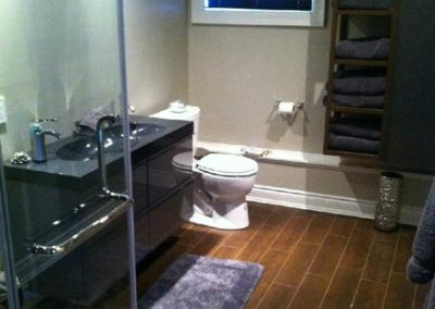 adding-basement-bathroom-design
