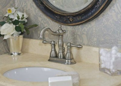 bathroom-fixtures-upgrade-improvement