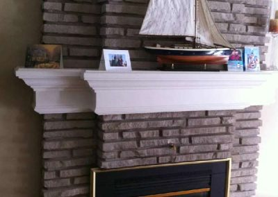 fireplace-mantel-designs